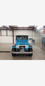 1976 Toyota Land Cruiser for sale 101187801