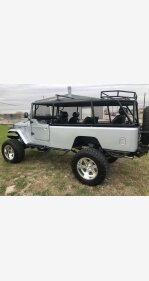 1976 Toyota Land Cruiser for sale 101113722