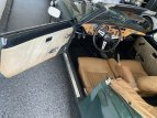 1976 Triumph Spitfire for sale 101549626