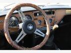 1976 Triumph Spitfire for sale 101550800