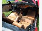 1976 Triumph Spitfire for sale 101560051