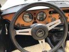 1976 Triumph Spitfire for sale 101603282