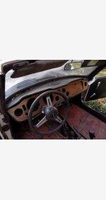 1976 Triumph TR6 for sale 100922859