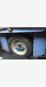 1976 Triumph TR6 for sale 101021443
