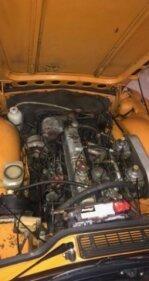 1976 Triumph TR6 for sale 101209409