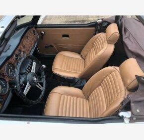 1976 Triumph TR6 for sale 101267943
