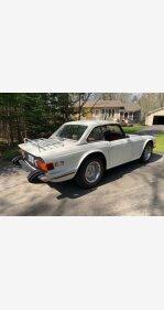 1976 Triumph TR6 for sale 101331196