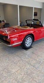 1976 Triumph TR6 for sale 101361517