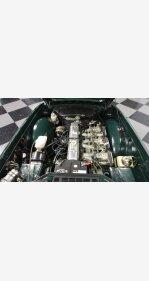 1976 Triumph TR6 for sale 101381647