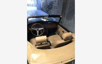 1976 Triumph TR6 for sale 101415842