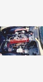 1976 Triumph TR6 for sale 101460177