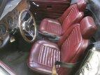 1976 Triumph TR6 for sale 101467616