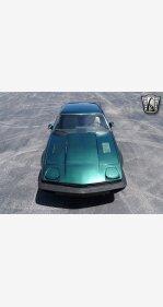 1976 Triumph TR7 for sale 101147018