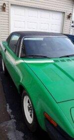 1976 Triumph TR7 for sale 101164590