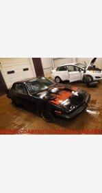 1976 Triumph TR7 for sale 101326330