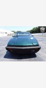 1976 Triumph TR7 for sale 101443240