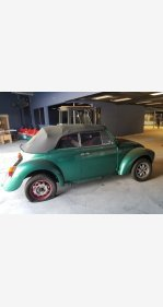 1976 Volkswagen Beetle for sale 101117991