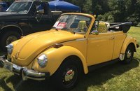 1976 Volkswagen Beetle Convertible for sale 101174576