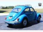 1976 Volkswagen Beetle for sale 101190246