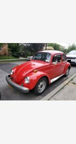 1976 Volkswagen Beetle for sale 101247955
