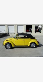 1976 Volkswagen Beetle for sale 101271238