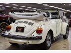 1976 Volkswagen Beetle for sale 101372373