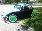 1976 Volkswagen Beetle for sale 101573327