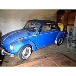 1976 Volkswagen Beetle for sale 101626322