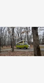 1976 Volkswagen Vans for sale 101257561