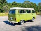 1976 Volkswagen Vans for sale 101508815