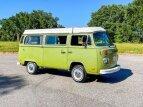1976 Volkswagen Vans for sale 101534776