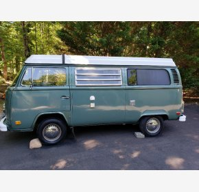 1976 Volkswagen Vans for sale 101210938