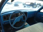 1977 AMC Pacer for sale 101457918