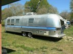 1977 Airstream Excella for sale 300299437