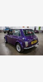 1977 Austin Mini for sale 101395866