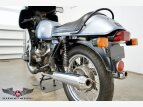 1977 BMW R100RS for sale 201053378