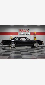 1977 Buick Electra for sale 101353797