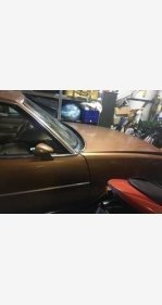 1977 Buick Regal for sale 101078800