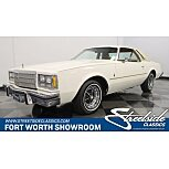 1977 Buick Regal for sale 101569036