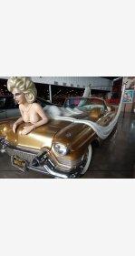 1977 Cadillac Custom for sale 101114226