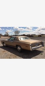 1977 Cadillac Eldorado for sale 100909983