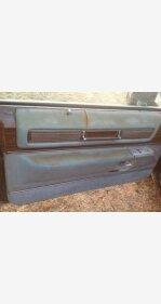 1977 Cadillac Eldorado for sale 100961951