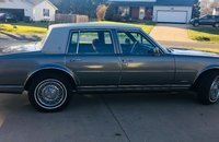1977 Cadillac Seville STS for sale 101047296