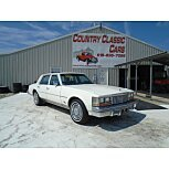 1977 Cadillac Seville for sale 101578232