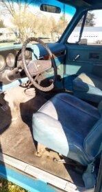 1977 Chevrolet Blazer for sale 101430371