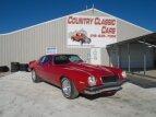 1977 Chevrolet Camaro for sale 101440962