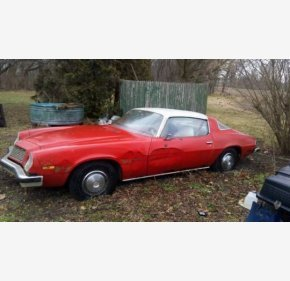 1977 Chevrolet Camaro for sale 100956047