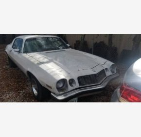 1977 Chevrolet Camaro for sale 101055553