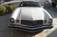 1977 Chevrolet Camaro LT Coupe for sale 101095602