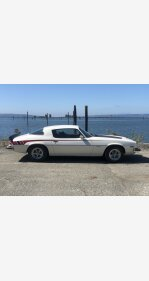 1977 Chevrolet Camaro Coupe for sale 101369513